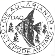 Die Aquarianer Osterode am Harz e.V.